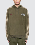 Adidas Originals Neighborhood x Adidas NH Hoodie Picture