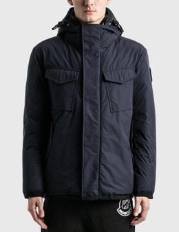 Moncler Ondres Jacket