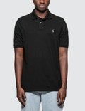 Polo Ralph Lauren Classic Fit Polo Shirt Picture