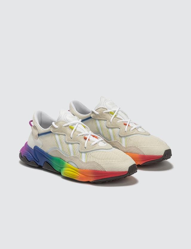 Adidas Originals Ozweego Pride
