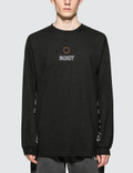 Rokit The Neon L/S T-Shirt Picture