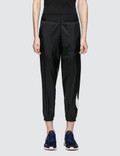 Nike As W Nsw Pant Wvn Swsh Picture