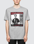 Spaghetti Boys Inhalants T-Shirt Picture
