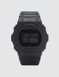 G-Shock DW5750E Picture