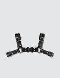 Alyx Chest Harness Picture