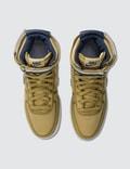 Nike Vandal High Supreme QS