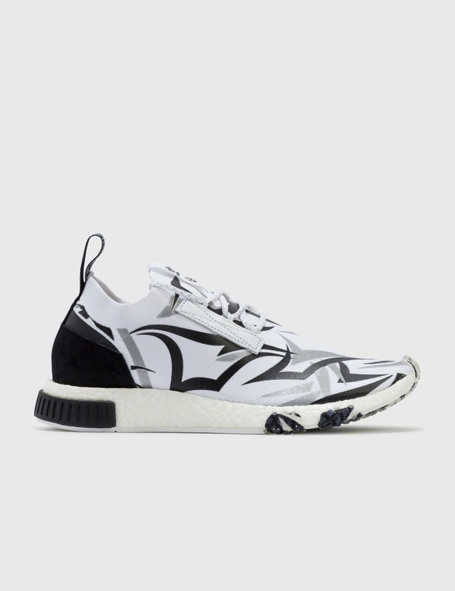 Adidas Originals Juice Hk X Adidas Nmd Racer White Archives