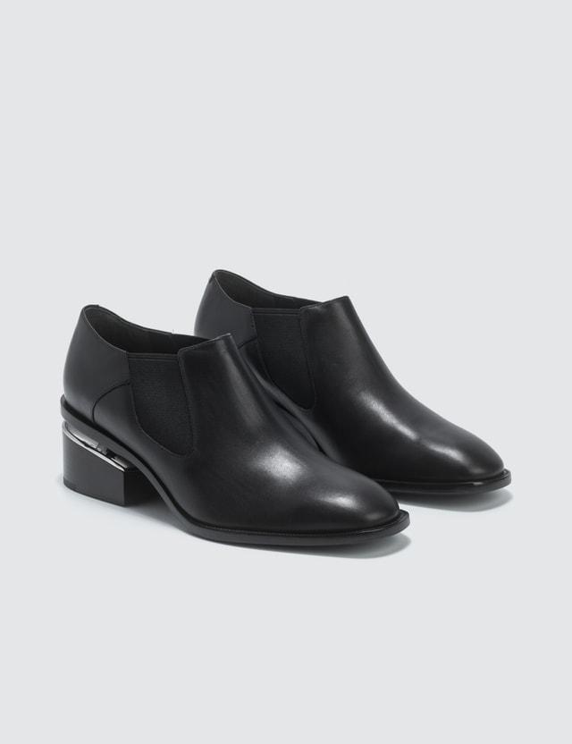 Alexander Wang Jae Calf Shoes