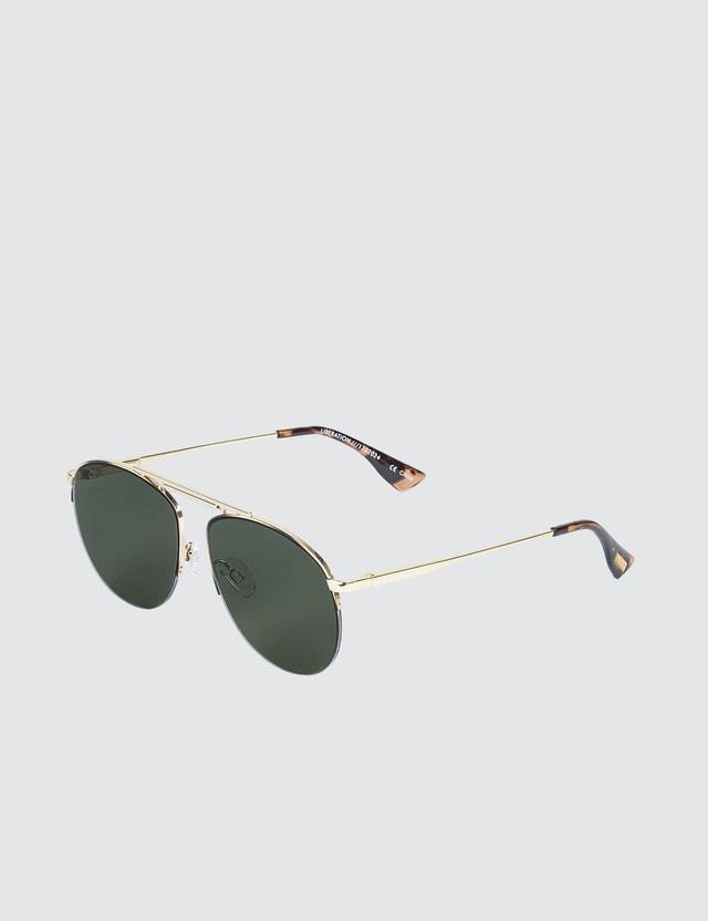 Le Specs Liberation