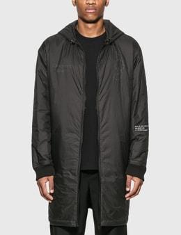 Moncler Genius Moncler Genius x Fragment Design Bastonx Long Jacket