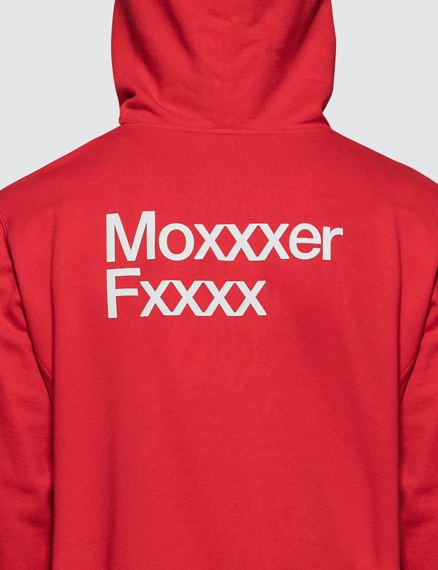 Moncler Genius Moncler x Fragment Design Jumper