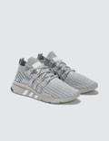 Adidas Originals EQT Support Mid Adv Primeknit