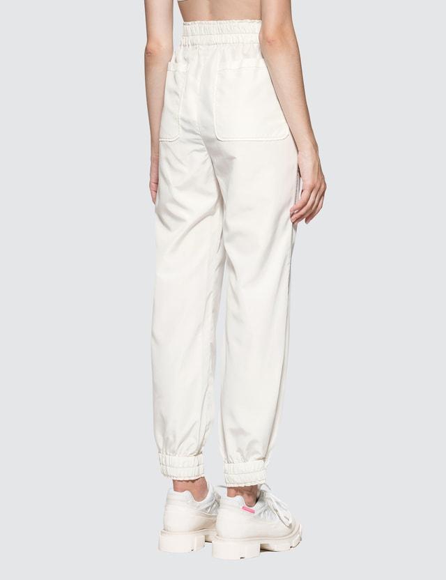 Ganni Comstock Pants