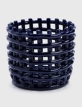 Ferm Living Small Ceramic Basket Picture