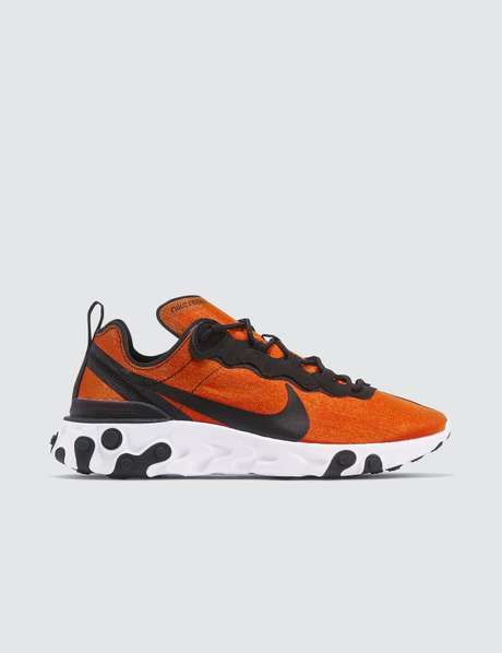 6ad9a1c82a2f Nike | HBX