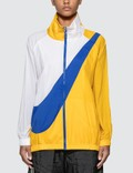 Nike As W Nsw Swsh Jkt Wvn Cb Picture