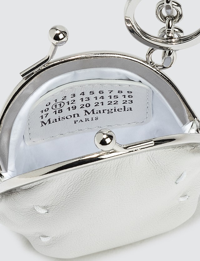 Maison Margiela Coin Case