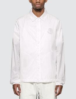 Moncler Genius 1952 x AWAKENY Sangay Jacket