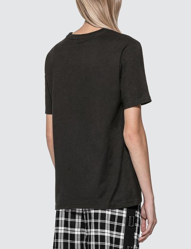 Stussy Swirl Sport T-shirt
