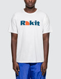 Rokit The Climber T-Shirt Picture