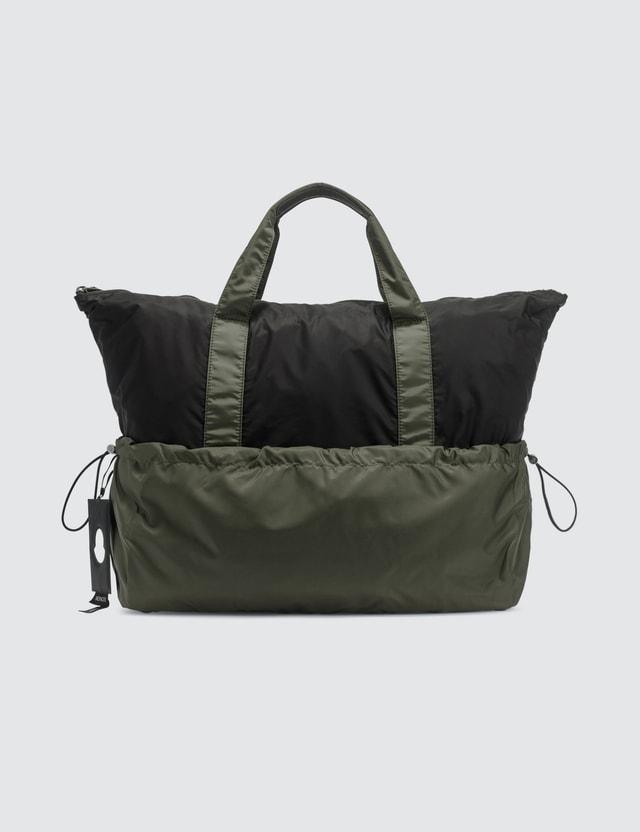 Moncler Genius Moncler Genius x Craig Green Tote Bag