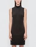 Publish Oasis Dress Picture