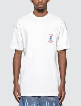Saintwoods Slush T-Shirt