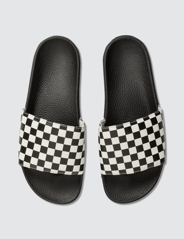 Vans Slide-on Sandals =e79 Men