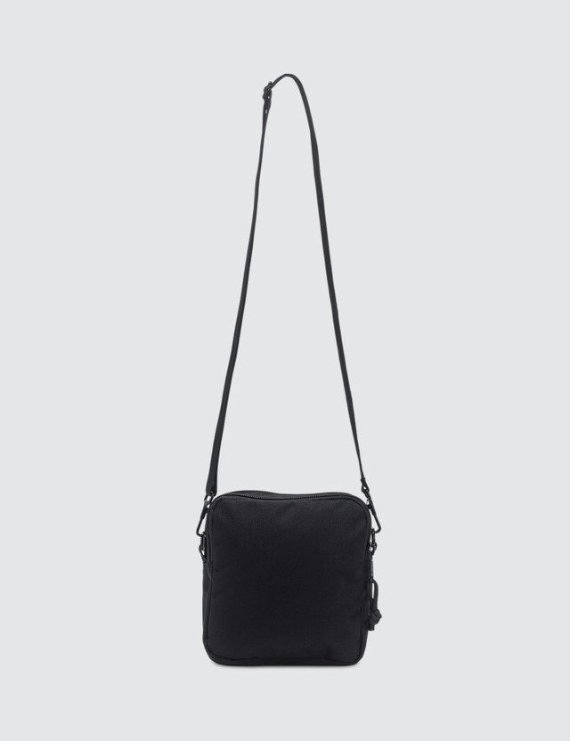 SOPHNET. Small Shoulder Bag