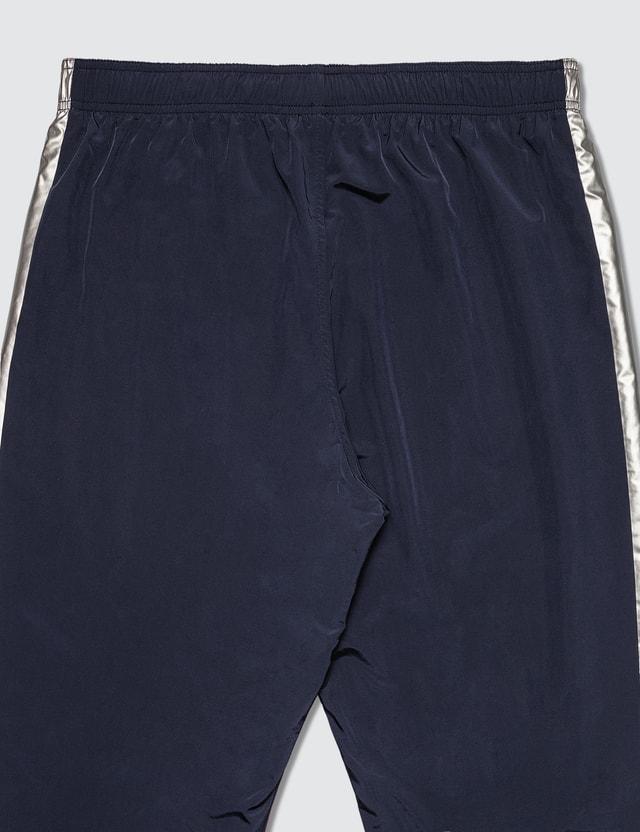 Polo Ralph Lauren Nylon Track Pants