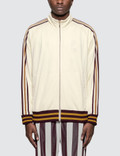Adidas Originals Eric Emanuel x Adidas Warm Up Track Jacket Picture