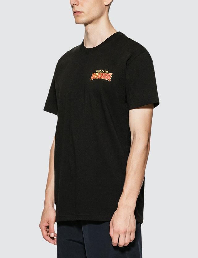 Billionaire Boys Club First Issue T-Shirt Black Men