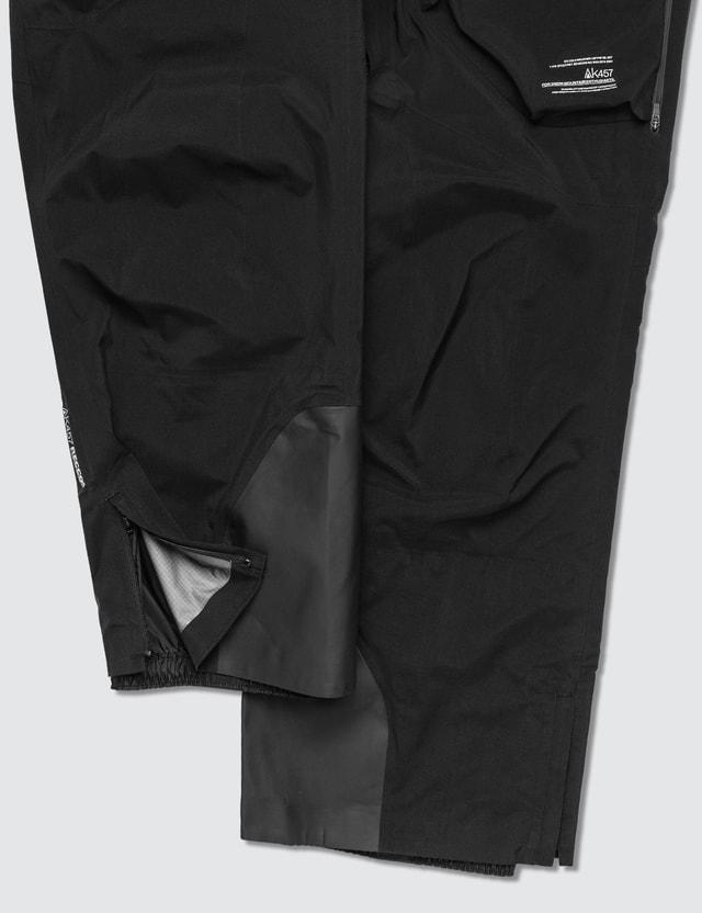 BURTON AK457 AK457 Stout Pants