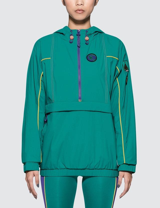 ad02ec825e4e3 Adidas Originals Pharrell Williams HU Hiking Pack WB ...