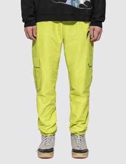 Siberia Hills BMX Cargo Pants