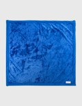 Crosby Studios Blue Blanket 사진