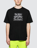 Stampd Guide S/S T-Shirt Picutre