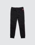 Haus of JR Paw Patrol x Haus of JR Marshall Unveil Sweatpants