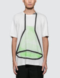 Marni S/S T-Shirt Picture