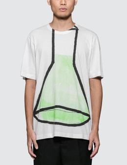 Marni S/S T-Shirt