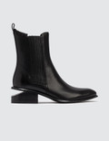Alexander Wang Anouck Boot Picture