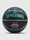 Spalding Spalding x Space Jam: A New Legacy Tune Squad Basketball Picture