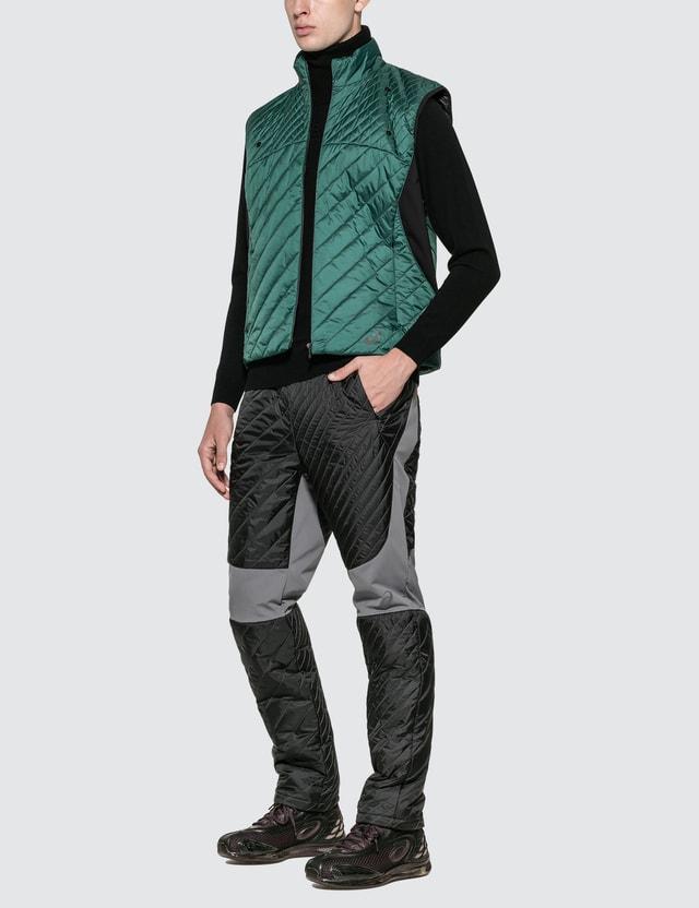 Asics Asics x Kiko Kostadinov Insulated Jacket
