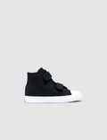 Converse CTAS II 2V HI Infants Picture