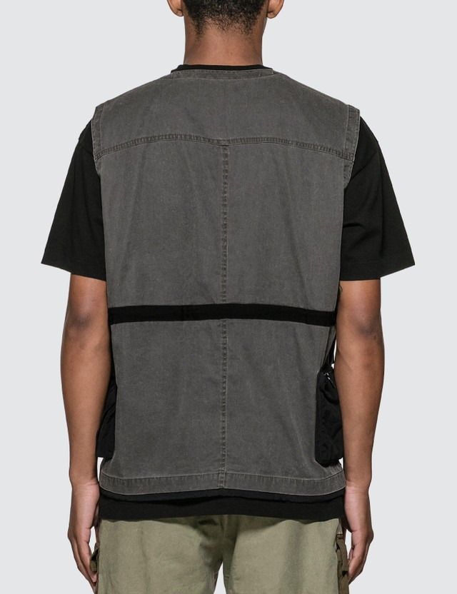 John Elliott Miramar Tactical Vest