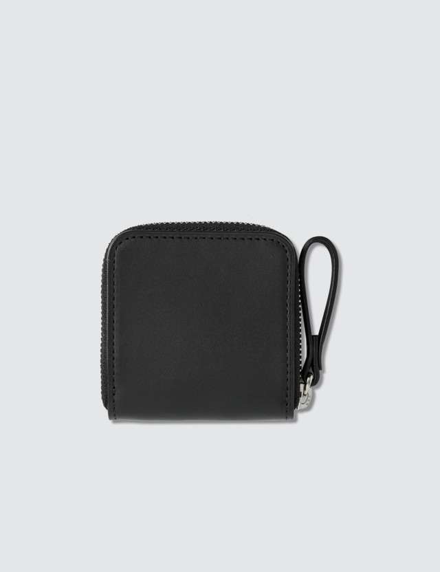 Undercover Coin Pouch