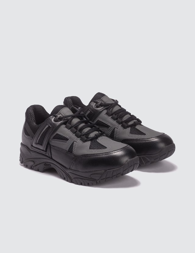 Maison Margiela Security Sneaker