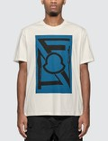 Moncler Genius Moncler Genius x Craig Green Logo Print T-Shirt Picture