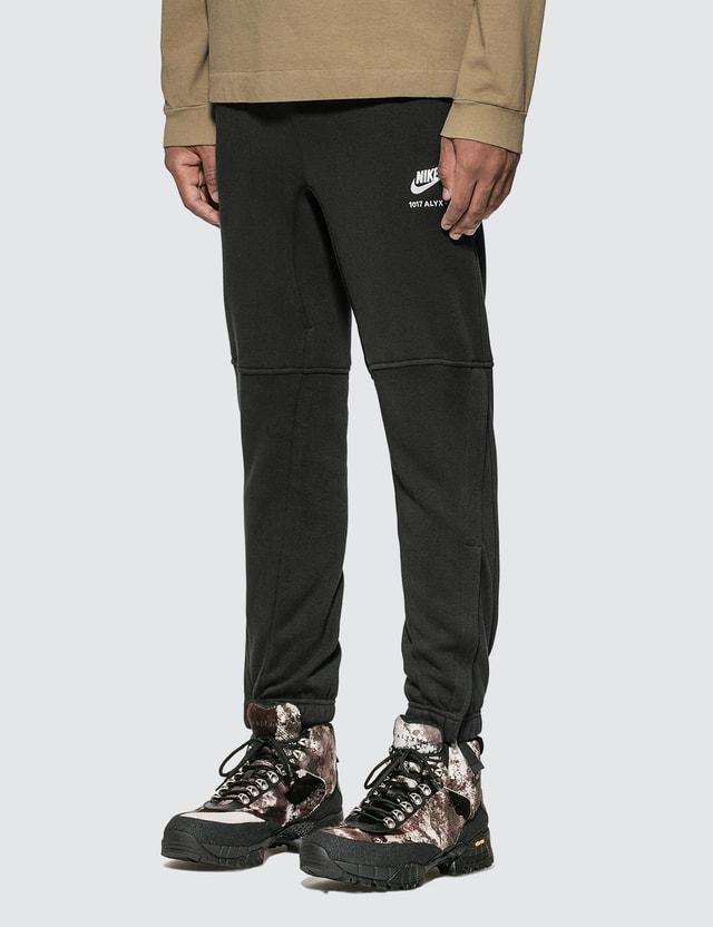 1017 ALYX 9SM Nike x 1017 ALYX 9SM Pants