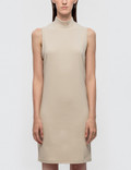 Publish Oasis Dress Picture